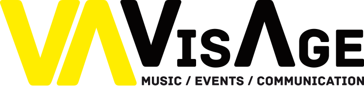 Visage Music