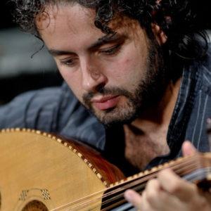 Elias Nardi