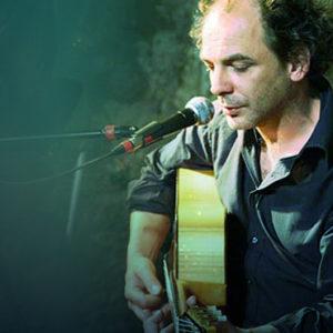Maurizio Geri