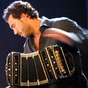 Daniele di Bonaventura