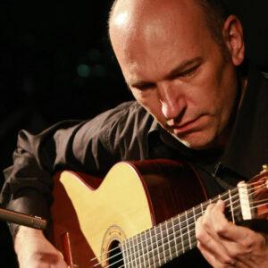 Claudio Farinone