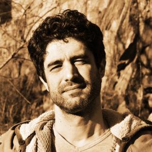 Gabriele Muscolino